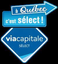 logo_À QUÉBEC C'EST SÉLECT-02